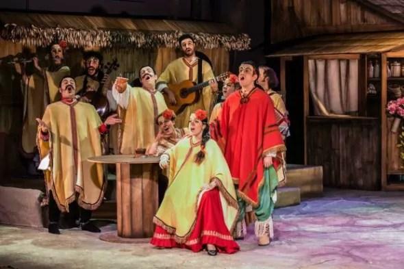 riokids-teatro-elixirdoamor