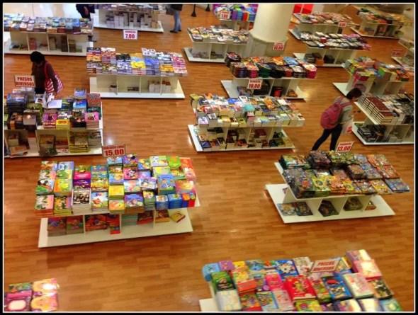 riokids-shopping-madureira