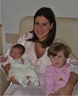 dicas de beleza para mães e grávidas