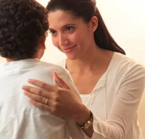filhos_se_sentir_amados-just_real_moms-1
