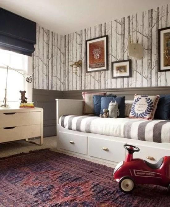 ideias_para_decorar_as_paredes_do_quarto_de_bebe-just_real_moms-17