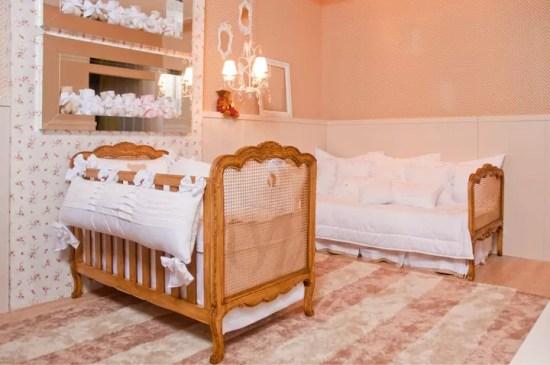 ideias_para_decorar_as_paredes_do_quarto_de_bebe-just_real_moms-18