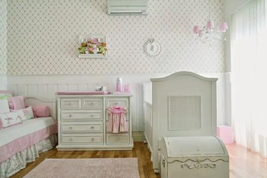 ideias_para_decorar_as_paredes_do_quarto_de_bebe-just_real_moms-20