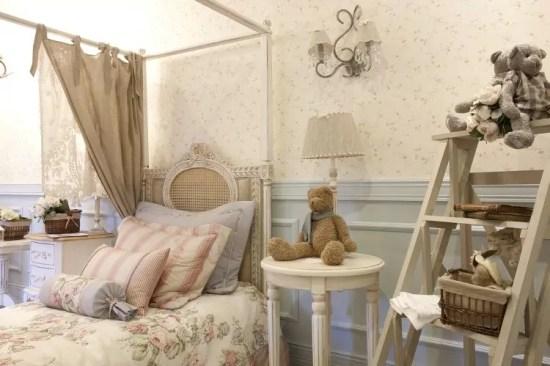ideias_para_decorar_as_paredes_do_quarto_de_bebe-just_real_moms-22