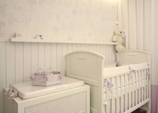 ideias_para_decorar_as_paredes_do_quarto_de_bebe-just_real_moms-25