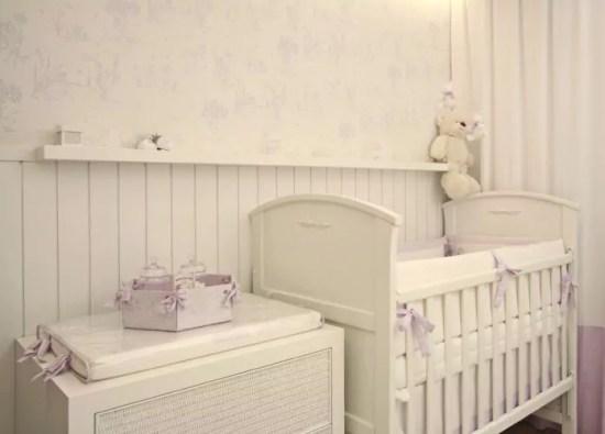 ideias_para_decorar_as_paredes_do_quarto_de_bebe-just_real_moms-25
