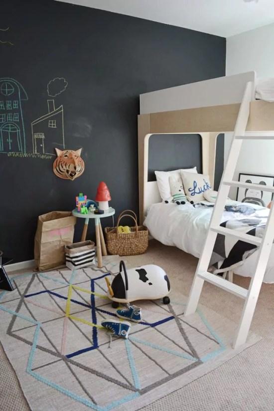 ideias_para_decorar_as_paredes_do_quarto_de_bebe-just_real_moms-33