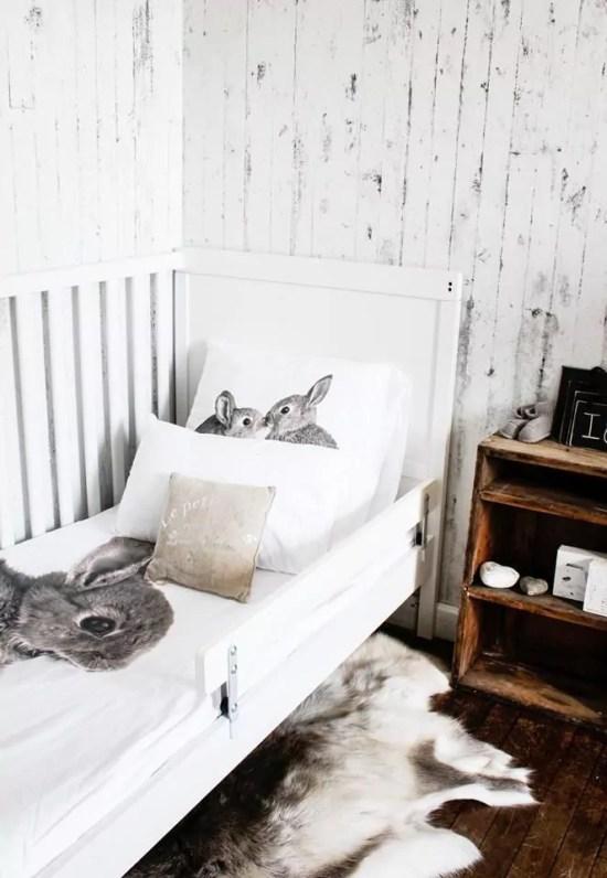 ideias_para_decorar_as_paredes_do_quarto_de_bebe-just_real_moms-38