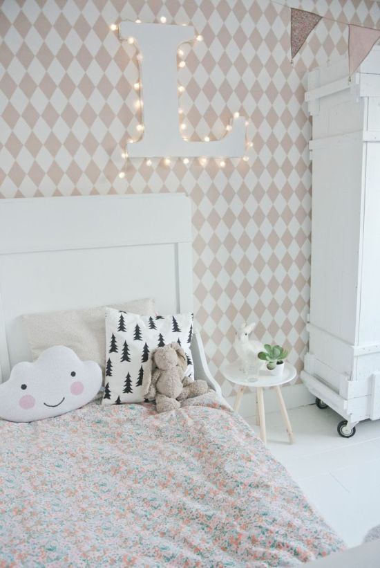 ideias_para_decorar_as_paredes_do_quarto_de_bebe-just_real_moms-41