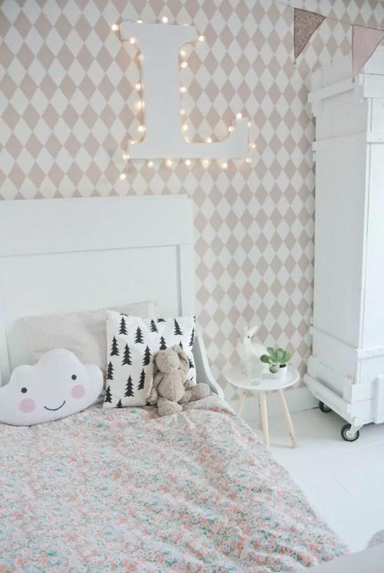 ideias_para_decorar_as_paredes_do_quarto_de_bebe-just_real_moms-41