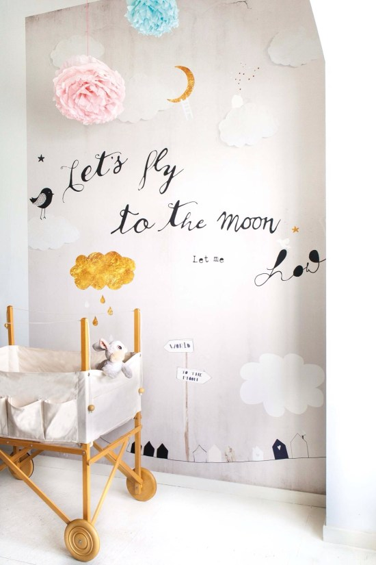 ideias_para_decorar_as_paredes_do_quarto_de_bebe-just_real_moms-42