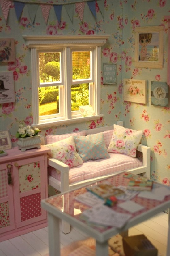 ideias_para_decorar_as_paredes_do_quarto_de_bebe-just_real_moms-45