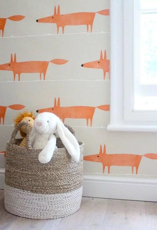 ideias_para_decorar_as_paredes_do_quarto_de_bebe-just_real_moms-50