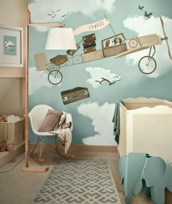 ideias_para_decorar_as_paredes_do_quarto_de_bebe-just_real_moms-53