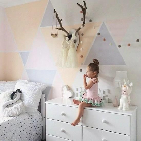 ideias_para_decorar_as_paredes_do_quarto_de_bebe-just_real_moms-57