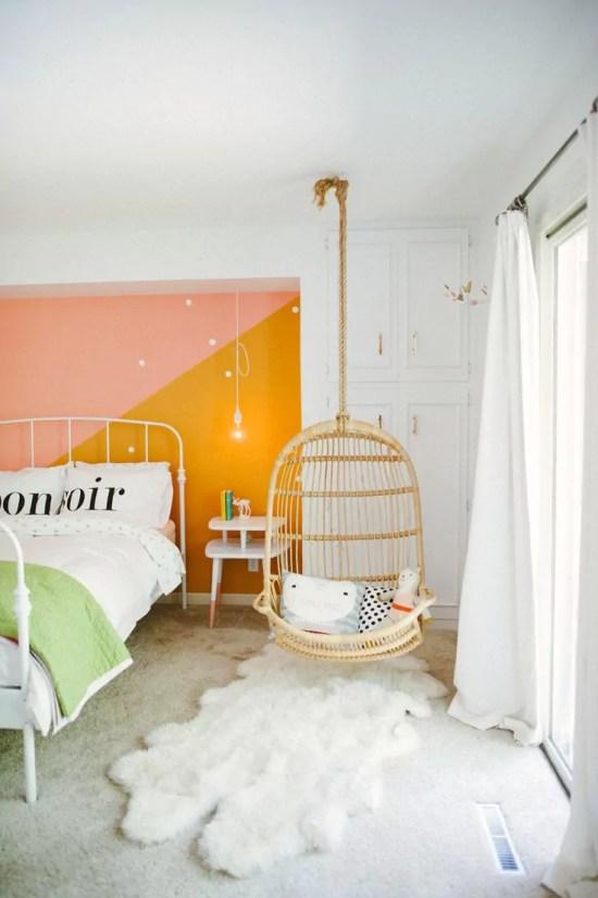 ideias_para_decorar_as_paredes_do_quarto_de_bebe-just_real_moms-61