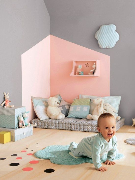 ideias_para_decorar_as_paredes_do_quarto_de_bebe-just_real_moms-63
