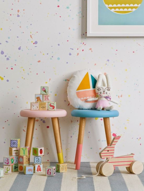 ideias_para_decorar_as_paredes_do_quarto_de_bebe-just_real_moms-64