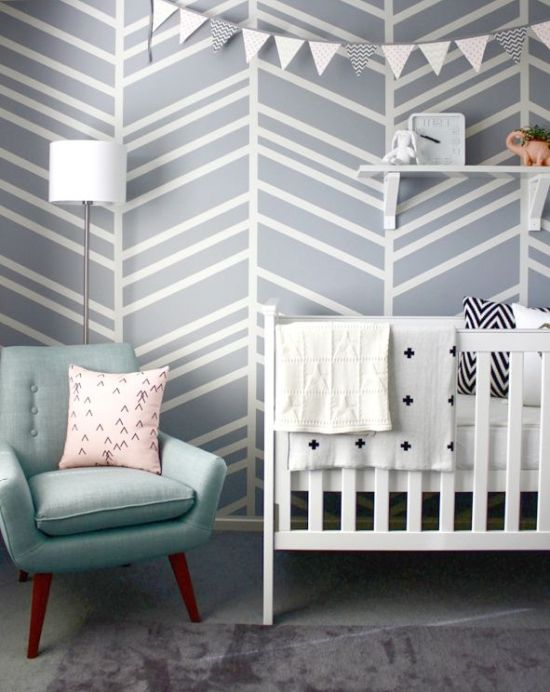 ideias_para_decorar_as_paredes_do_quarto_de_bebe-just_real_moms-65