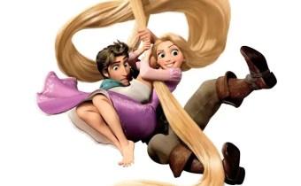 História da Rapunzel na Barra da Tijuca