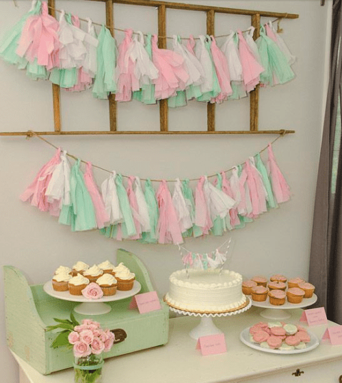 Cha_de_bebe_baby_shower-just_real_moms-16