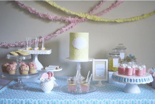 Cha_de_bebe_baby_shower-just_real_moms_2