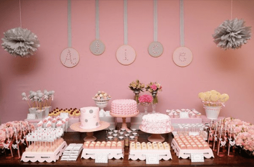 Cha_de_bebe_baby_shower-just_real_moms_8