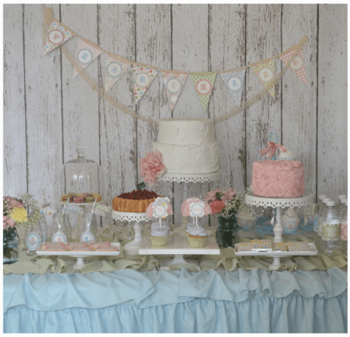 Cha_de_bebe_baby_shower-just_real_moms_21