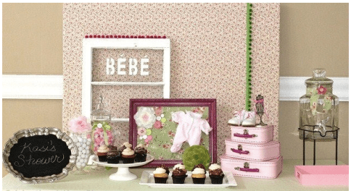 Cha_de_bebe_baby_shower-just_real_moms_20