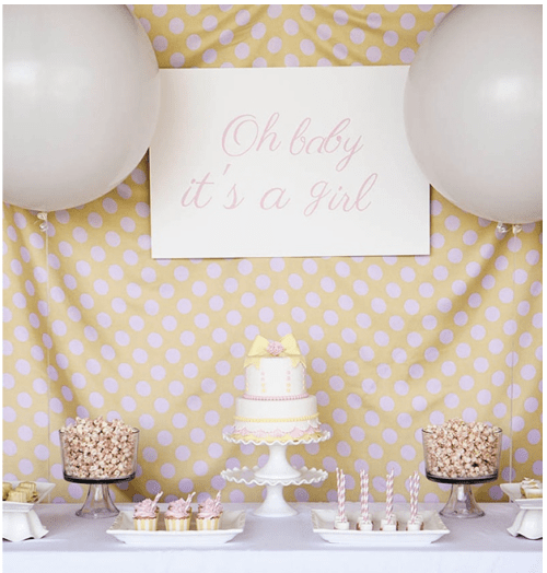 Cha_de_bebe_baby_shower-just_real_moms_24
