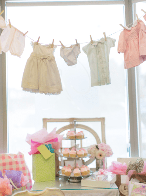 Cha_de_bebe_baby_shower-just_real_moms_25