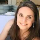 Renata Soifer Kraiser