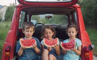 As amizades de nossos filhos - por Orientace Psicologia