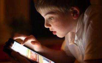 O aplicativo que ajuda as crianças a treinarem o vocabulários em três línguas!