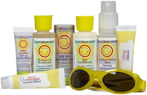 Produtos orgânicos para bebês e crianças - Just Real Moms