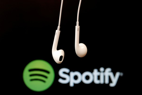 Dicas de playlists de crianças para seguir no Spotify! - Just Real Moms
