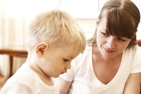 Estudo aponta que filhos de mães rígidas são mais bem-sucedidos profissionalmente - Just Real Moms