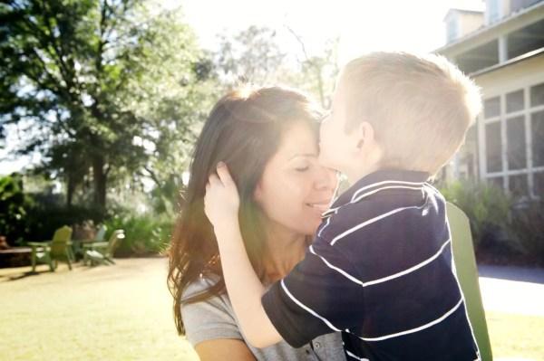 Uma carta para a minha futura nora - por Ana Paula Puga - Just Real Moms