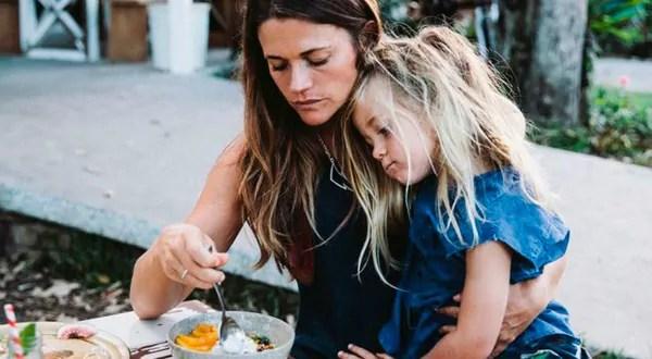 """Slow Parenting: a proposta dos """"pais sem pressa"""""""