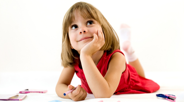 resistencia emocional para criancas