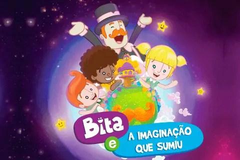 O que vai rolar durante o fim de semana no Rio de Janeiro? - por Rio Kids