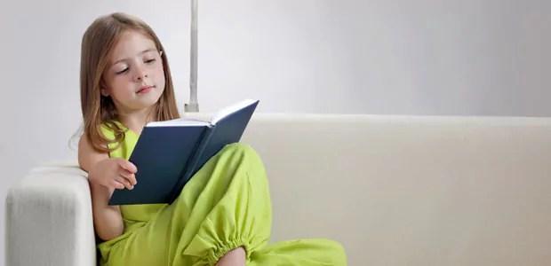 O que o seu filho precisa saber aos 10 anos?