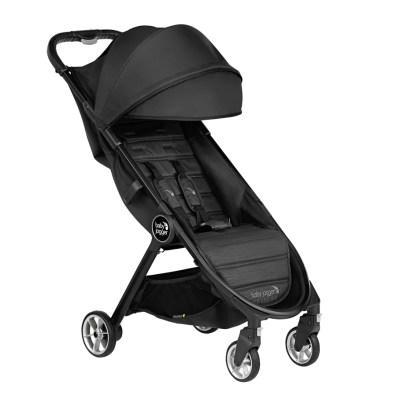 Está na dúvida de qual carrinho de bebê comprar? Confira as novidades de 2019