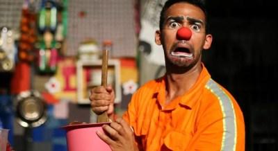 Dicas de atrações infantis em Campinas – por bora.ai