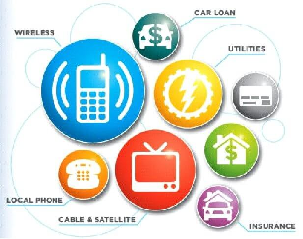 Online Bill Payments Services -Just Recharge Now!