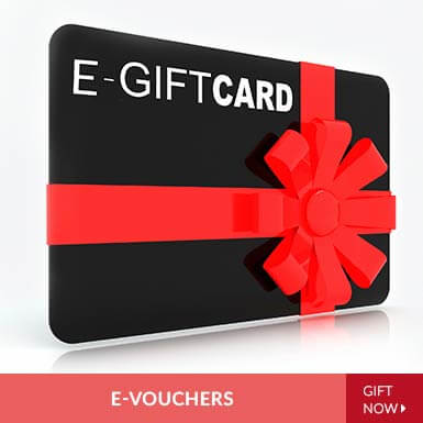 JUST RECHARGE NOW GIFT CARD