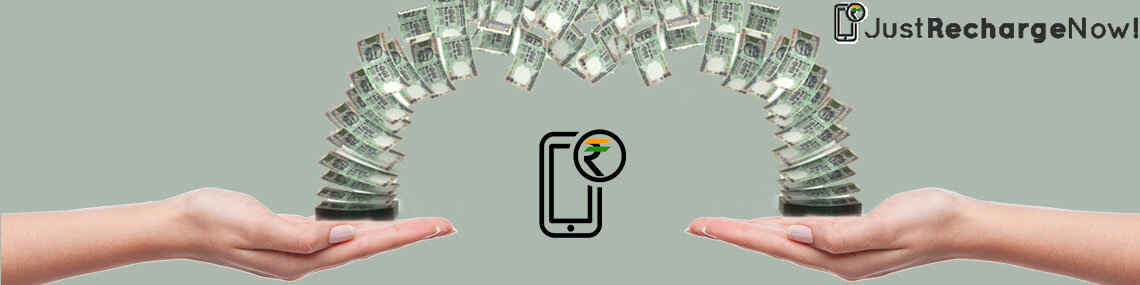 money-transfer-service-just-recharge-now