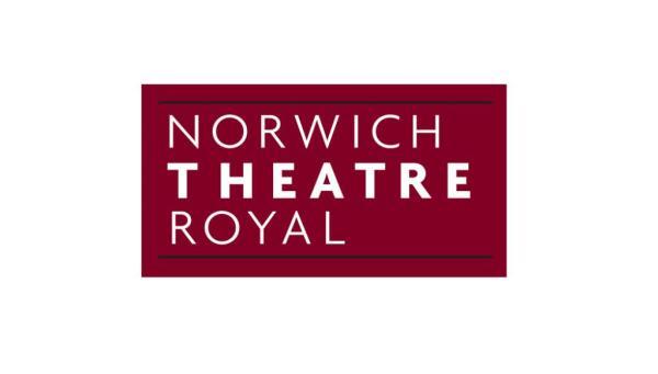 Theatre Royal scoop prestigious environmental award