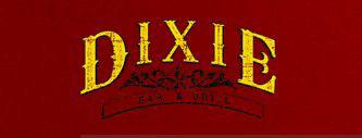 Dixie-Bar
