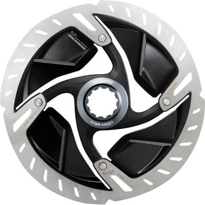 Shimano Dura Ace RT900 disk rotor